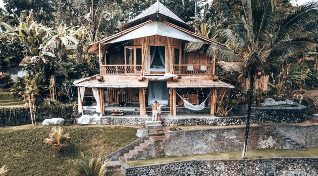 Camaya Bali 2