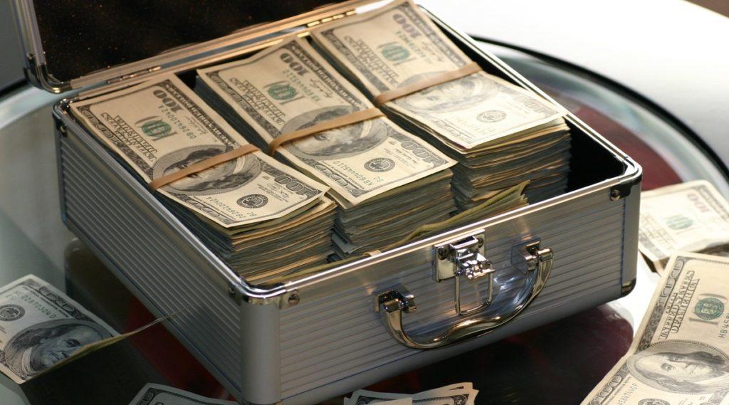 Tiền tệ & chi phí