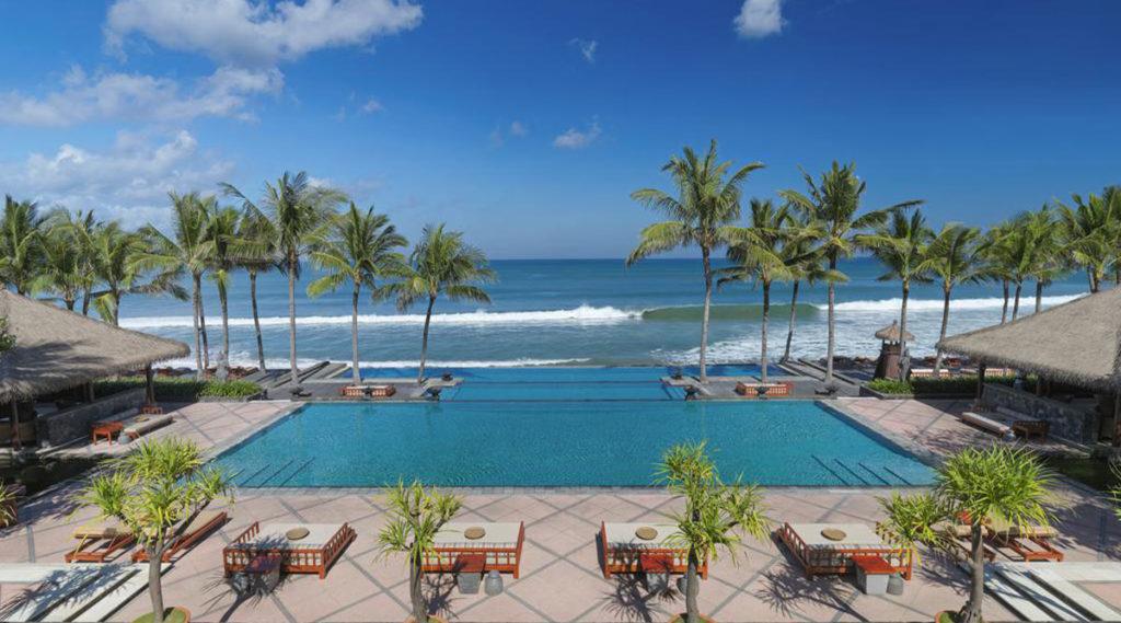 The-Legian-Bali