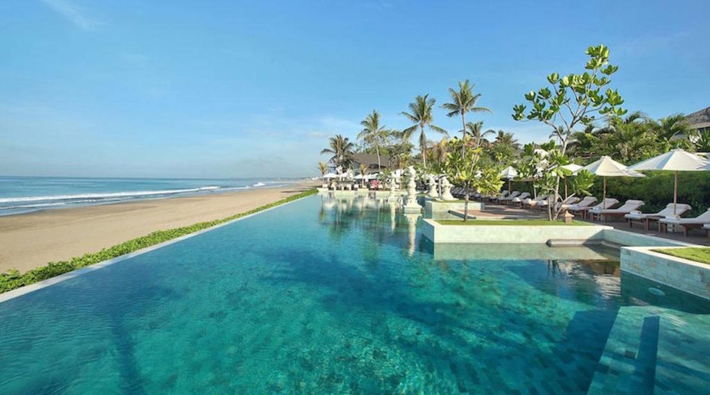 The-Seminyak-Beach-Resort-&-Spa